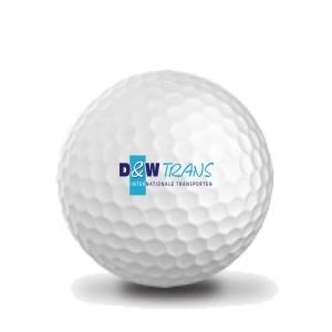 51585_51221_golfbal
